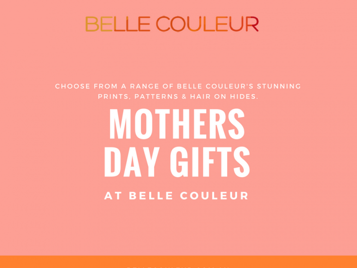 Perfect Mothers Day gifts for your special someone!