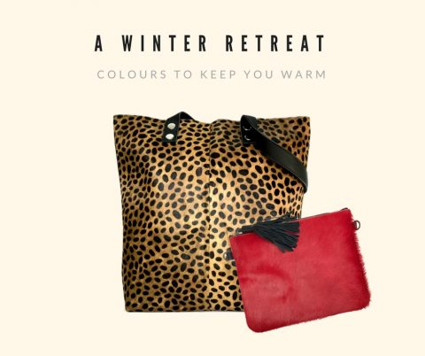 Winter-Collection-Belle-Couleur-cowhide-bags