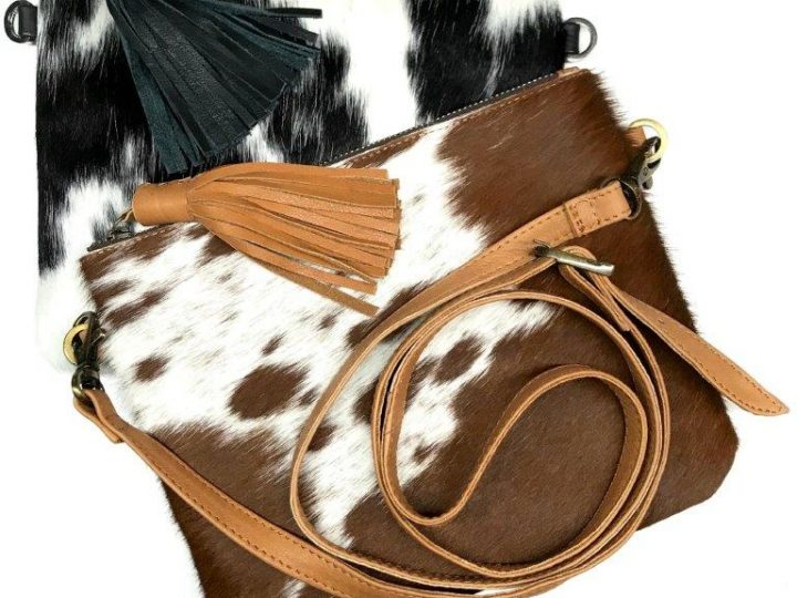 SPRING GIVEAWAY –  Enter a chance to win our Fabulous Casey Bag