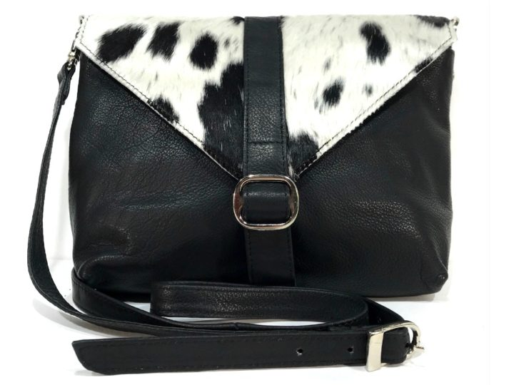 Our gorgeous new Mila bag just arrived!
